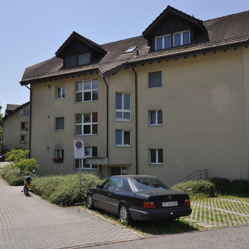 Zürichstrasse 173
