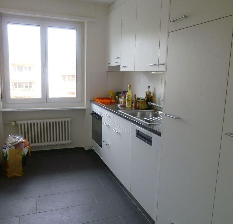 Gutstrasse 40