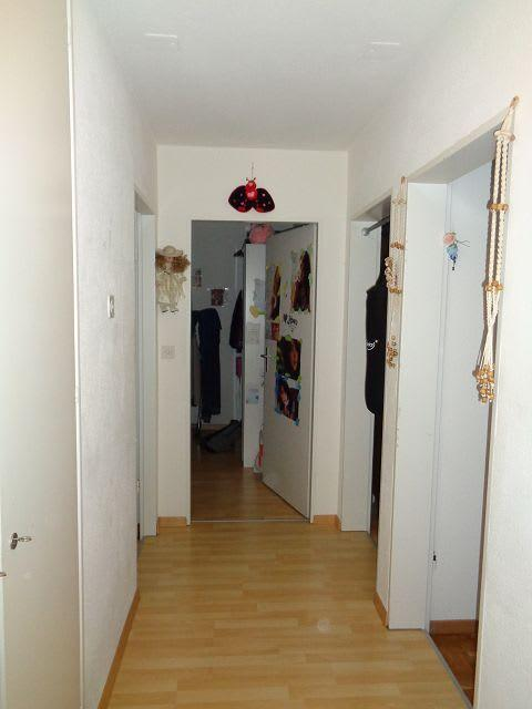 Oberseenerstrasse 55