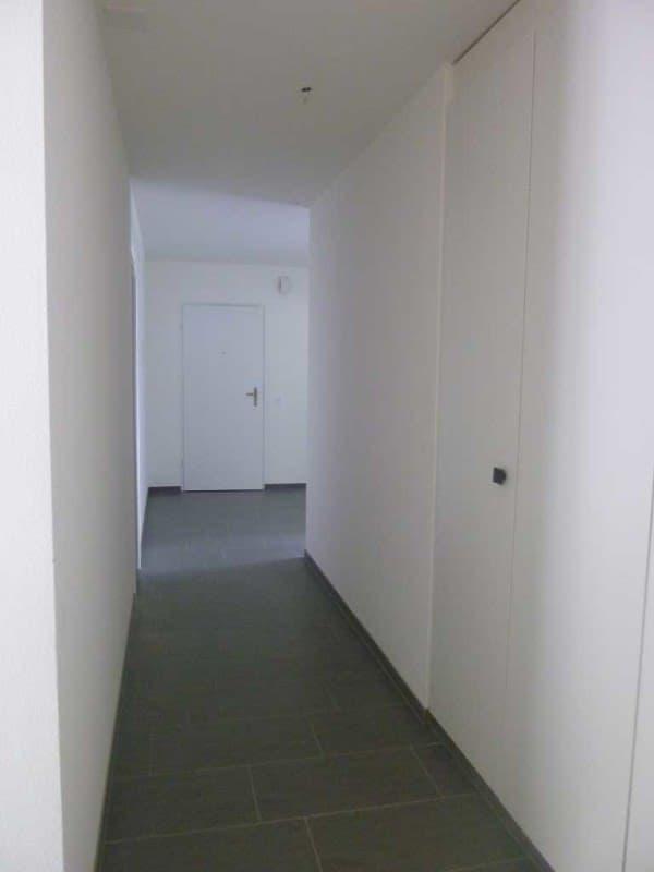 Föhrenweg 17