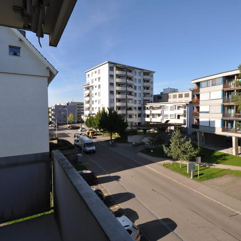 Kreuzackerstrasse 8
