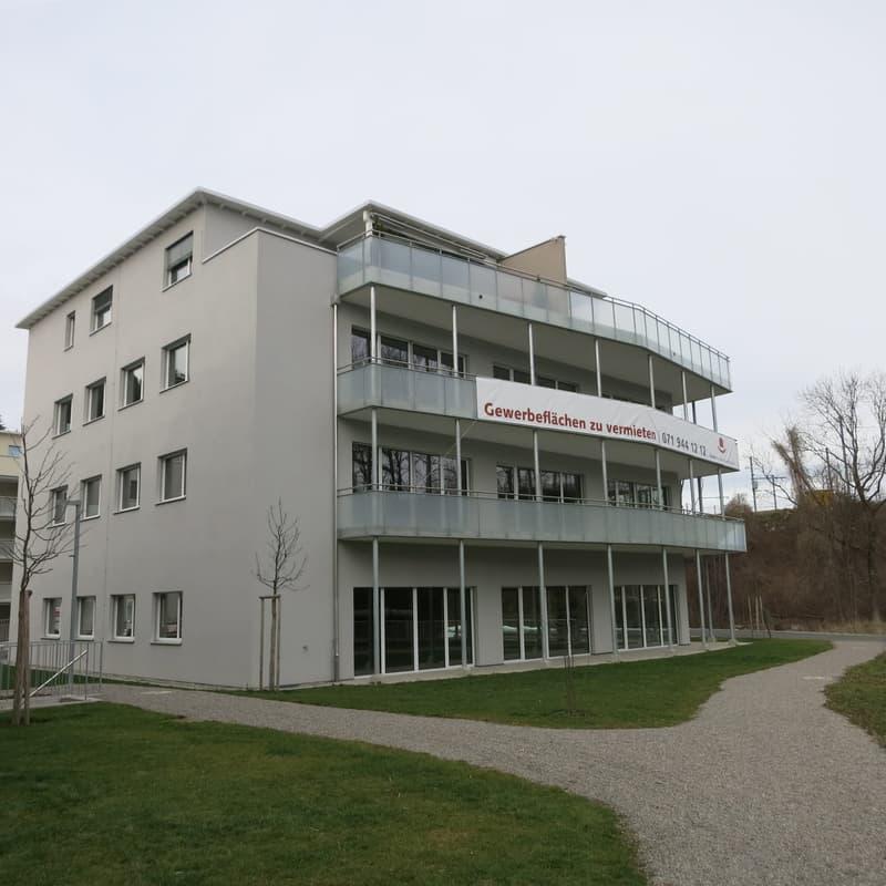 Heerpark Nr. 8