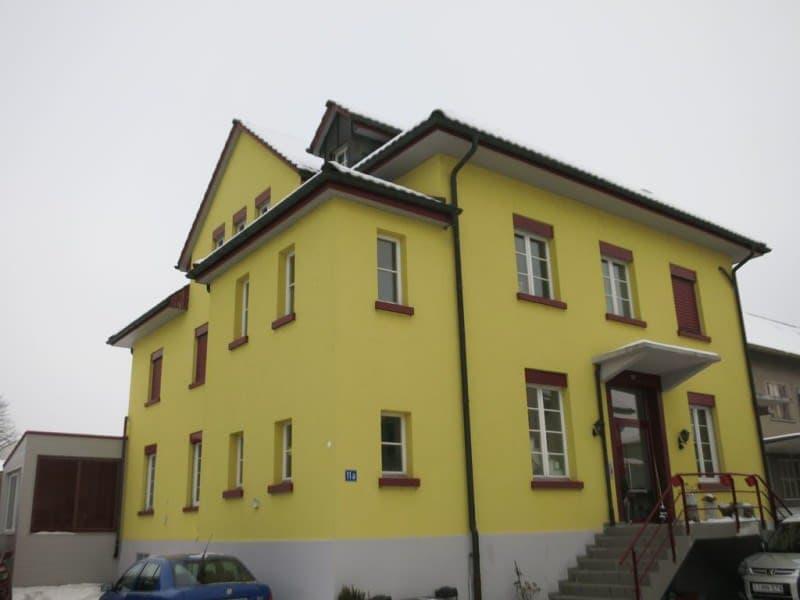 Bahnhofstrasse 11a