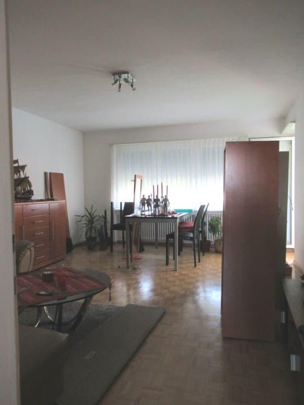 Weinstrasse 66