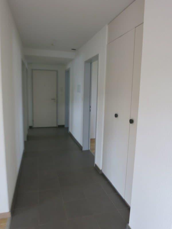 Hauptstrasse 26a