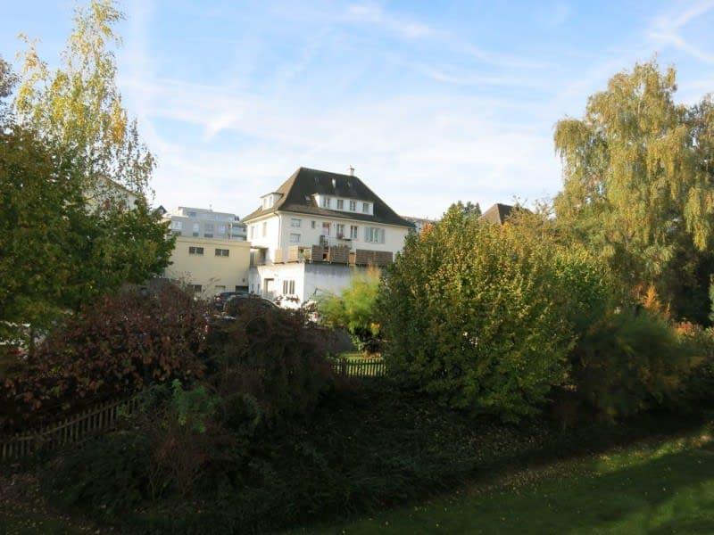 Weinstrasse 68