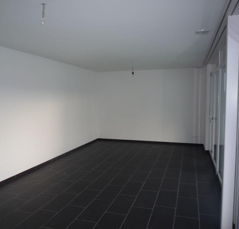 Wuhrstrasse 18