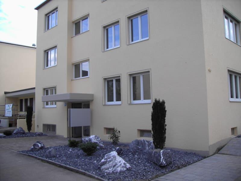 Brüderhofweg 31