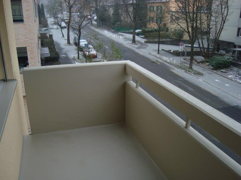 Wehntalerstrasse 48