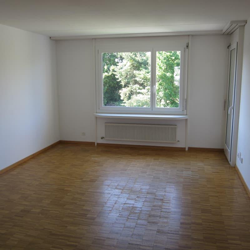 Tränkebachstrasse 32