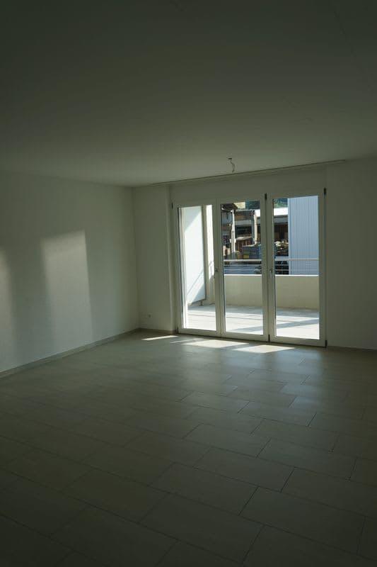 Schützenhausstrasse 25