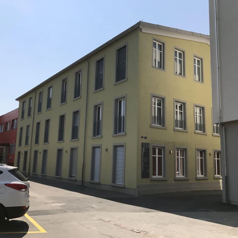 Schulstrasse 26