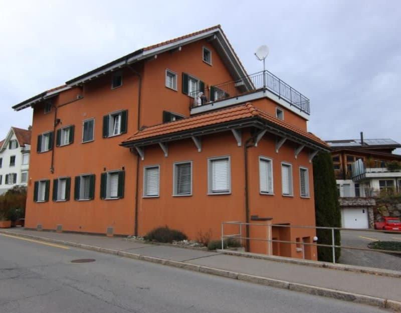 Talbachstrasse 55