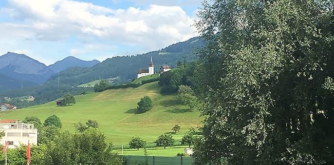 Hinterfeld 3a