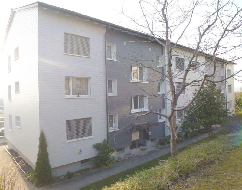 Hauptstrasse 50a