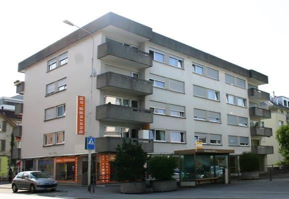 Glarnerstrasse 33