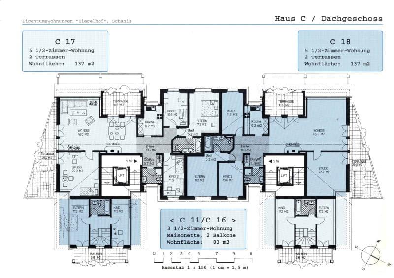 Ziegelhof 5