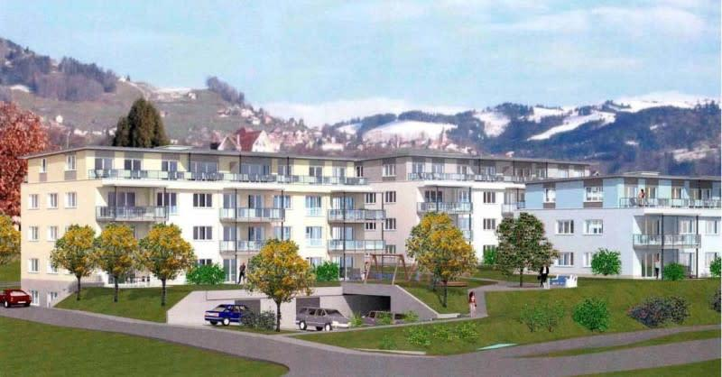 Schönaustrasse 2c