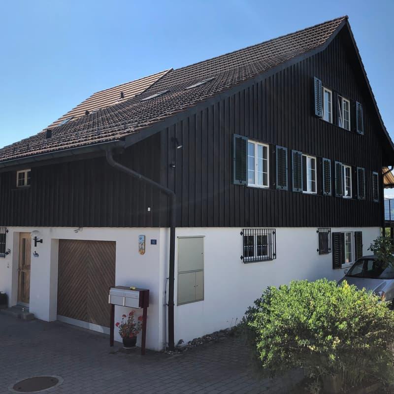 Buechstutzstrasse 16