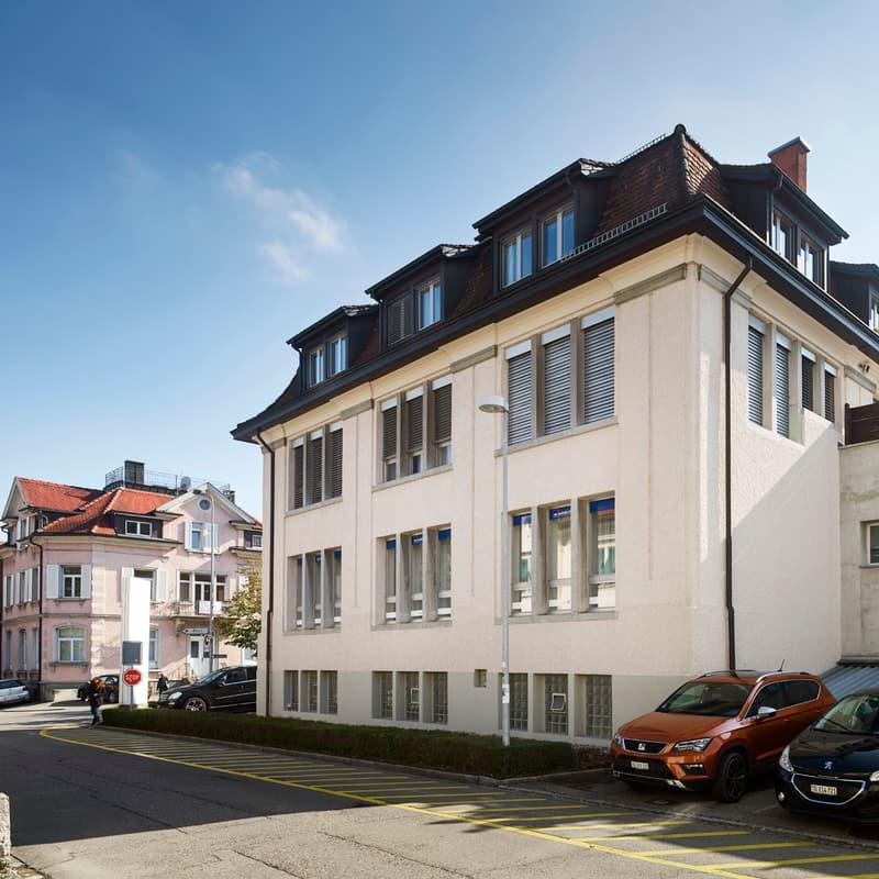 Kirchstrasse 15