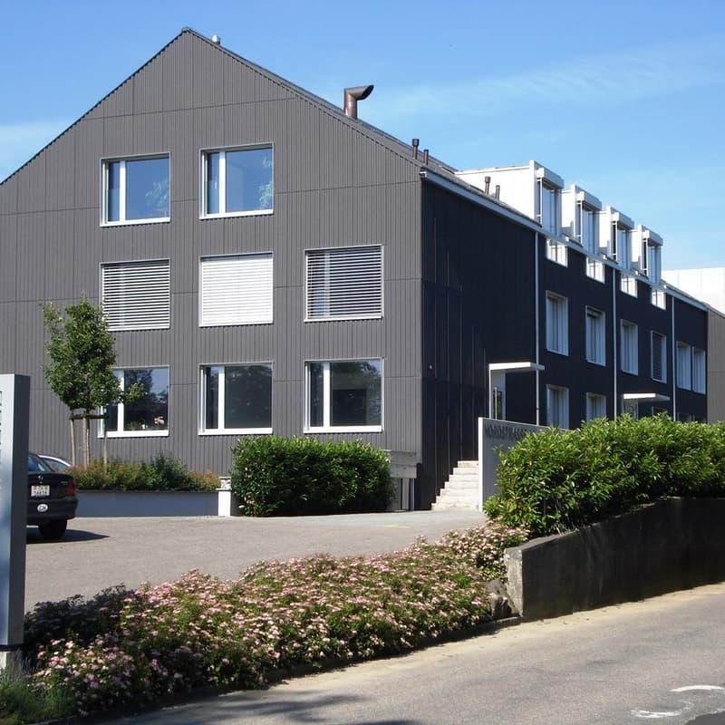 Nordstrasse 13