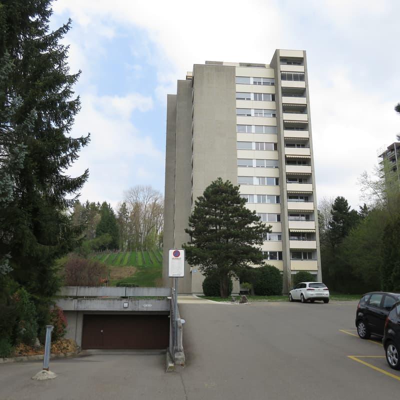 Riedhofstr. 378
