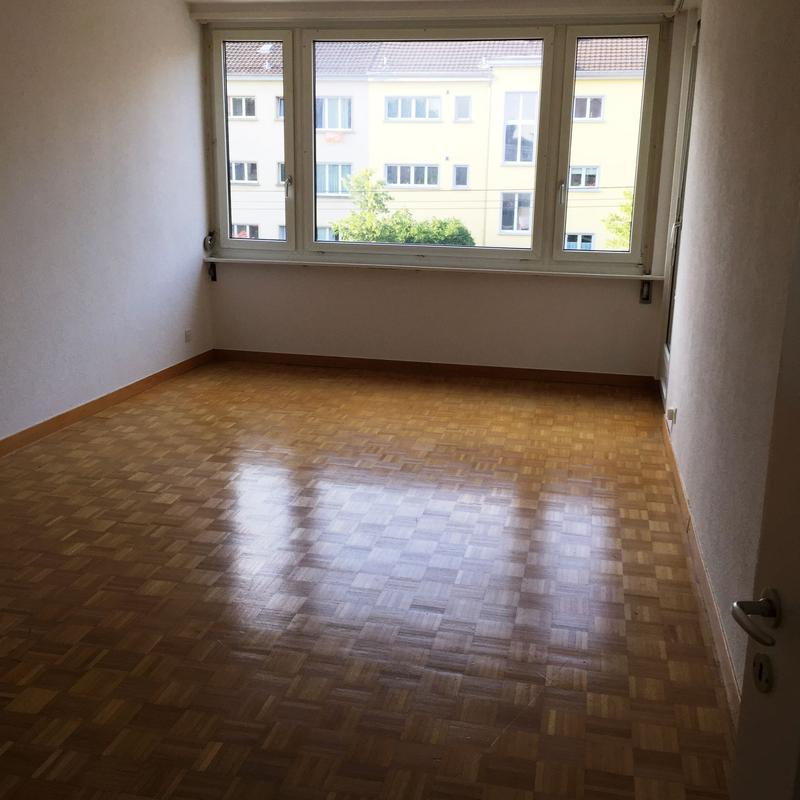 Birmensdorferstr. 406