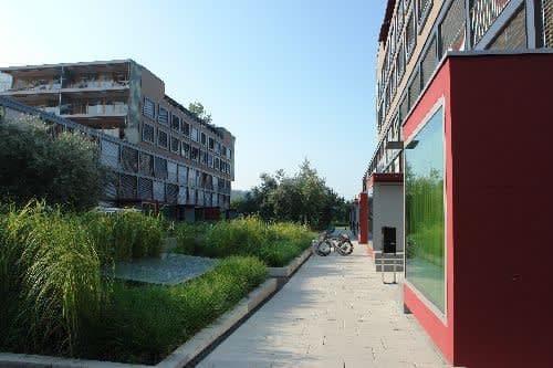 Am Eulachpark 12