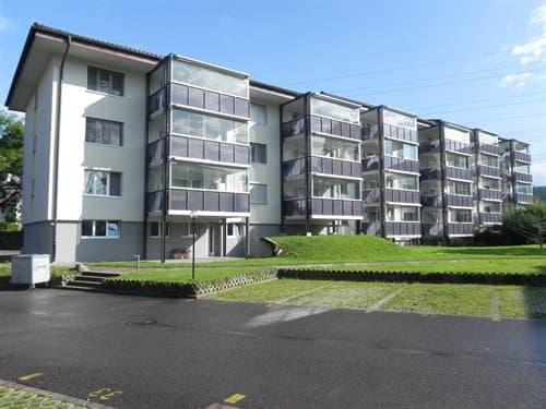 Mürtschenstrasse 16