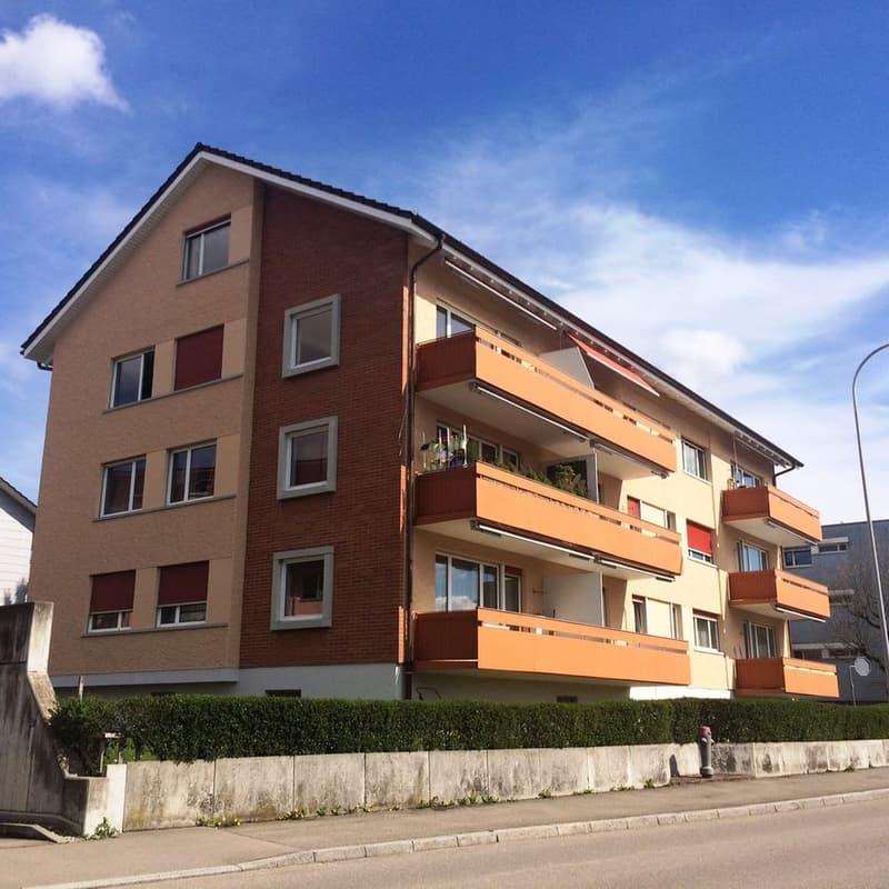 Erachfeldstrasse 8