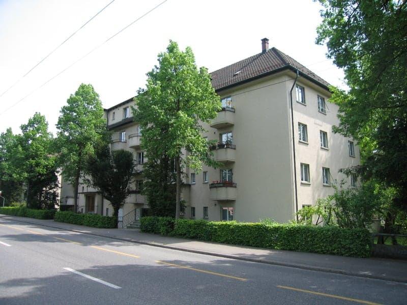 Römerstrasse 52