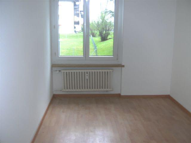 Lagerstrasse 5