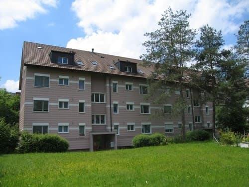Sennhofweg 114