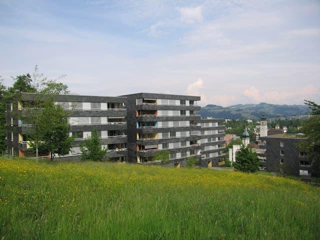 Kauffmannstrasse 8