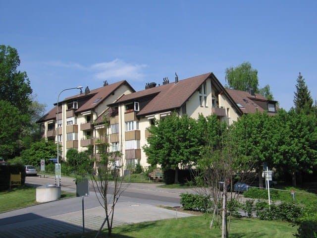 Boppartstrasse 4