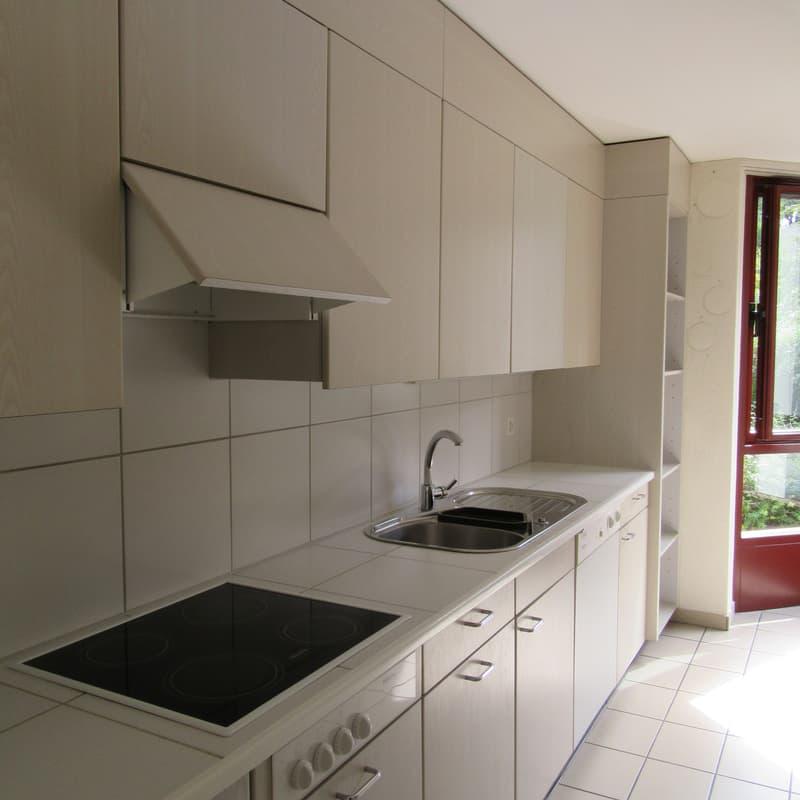 Ferrachstrasse 34a