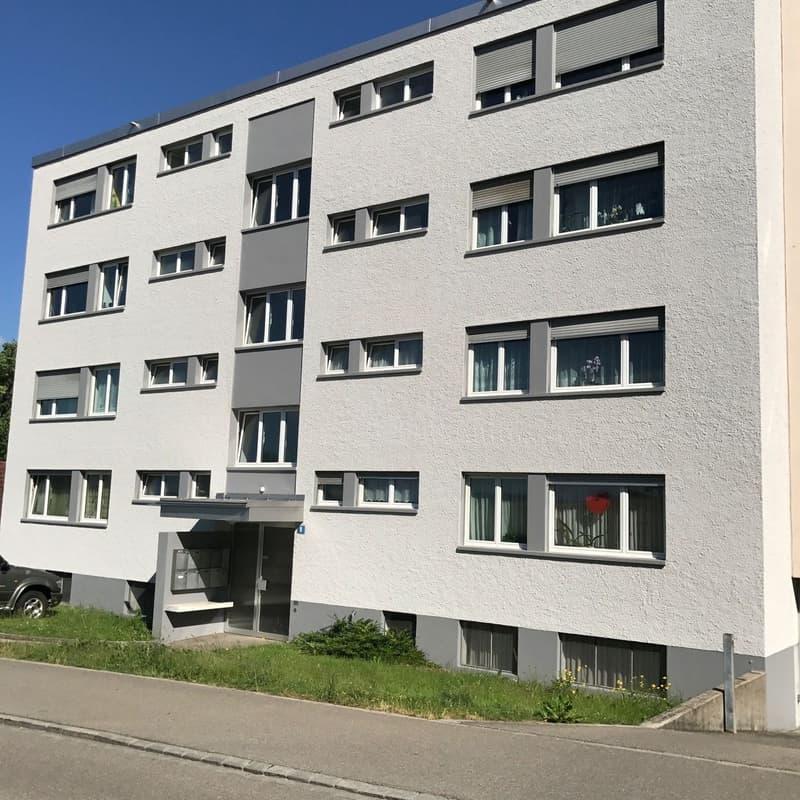 Schmidbreitenstrasse 9