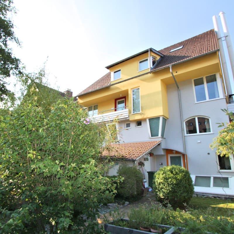 Gumpenwiesenstrasse 9