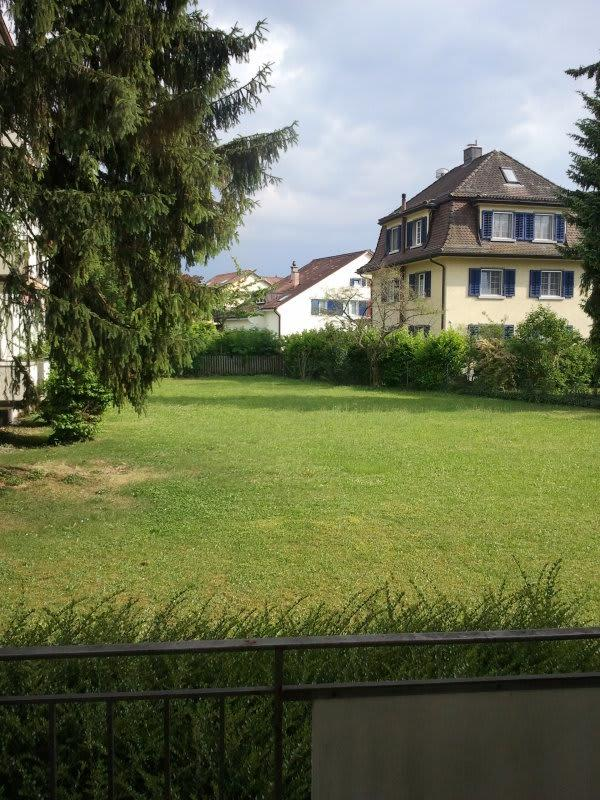 Lindenstr. 3