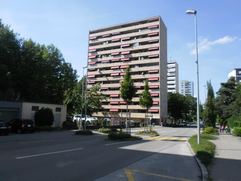 Bahnhofstrasse 59
