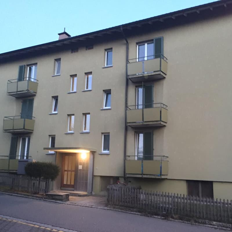 Schwarzackerstr. 12