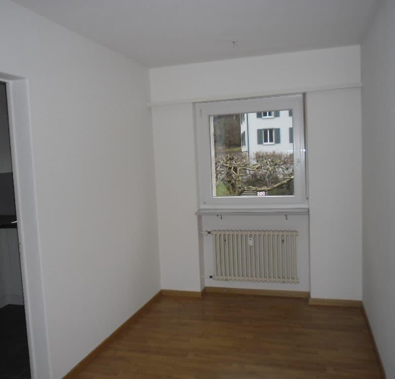 Stadtbachstrasse 15