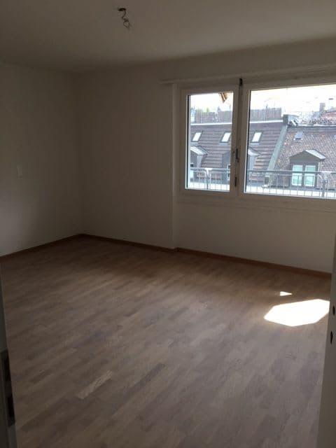 Birmensdorferstr. 256