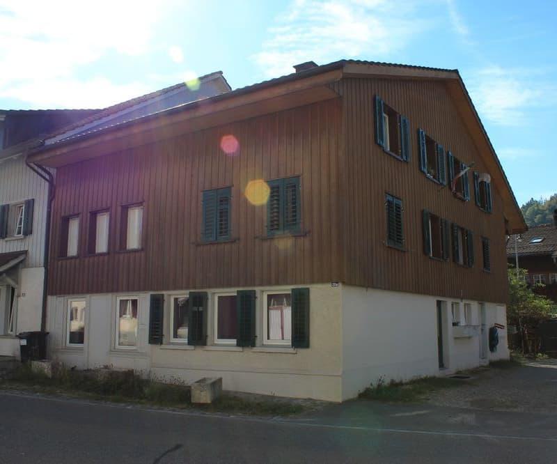 Tösstalstrasse 20a