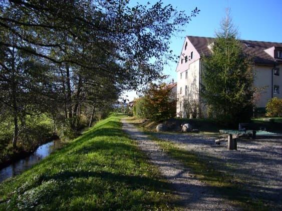 Binzacherweg 9