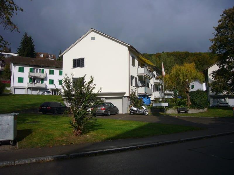 Binzacherweg 6