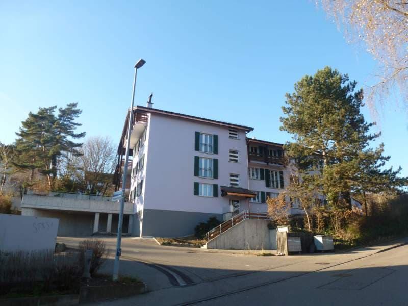 Schlossstrasse 71