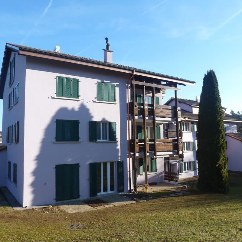 Schlossstrasse 73