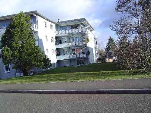 Moosburgstrasse 27