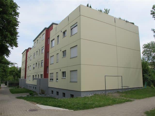 Bodenacherstrasse 36